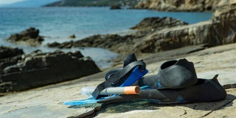 Things to Do in Santa Cruz, Galapagos – An Ultimate Guide: Snorkeling, Day Trips, and More