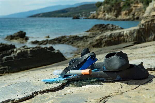 The Best Things to Do in Santa Cruz, Galapagos: Snorkeling