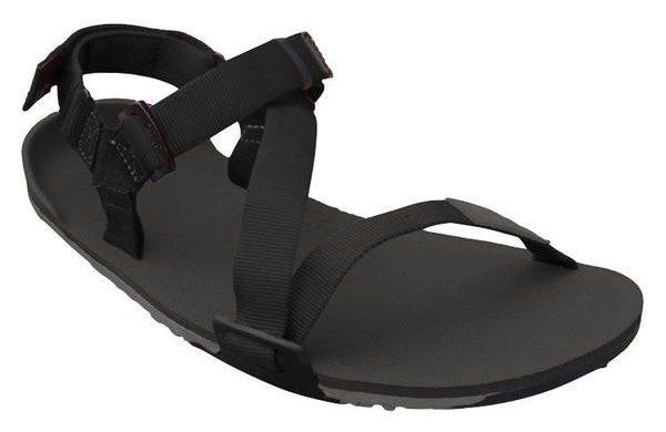 The Xero Z-Trail - The Best Travel Sandals for Men