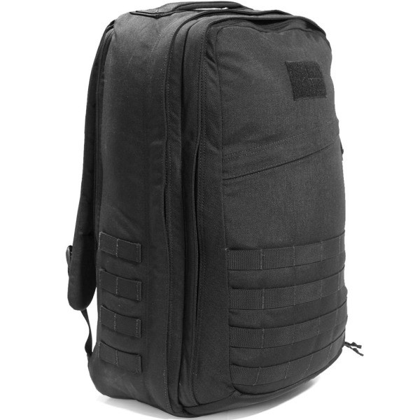 GORUCK GR2 Carry On Travel Backpack