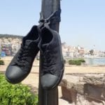 Altama OTB Maritime Assault Review: The Best Travel Shoes Ever (18 Month Travel Test)