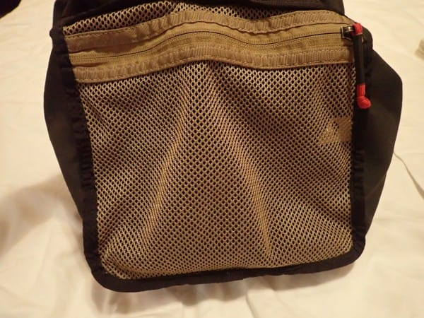 Cons of the GORUCK Kit Bag 89270eb0b8f0e