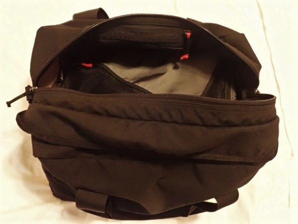 GORUCK Kit Bag Review by A Brother Abroad 7dd4883d4bfc4
