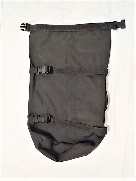 The GORUCK Compression Tough Bag