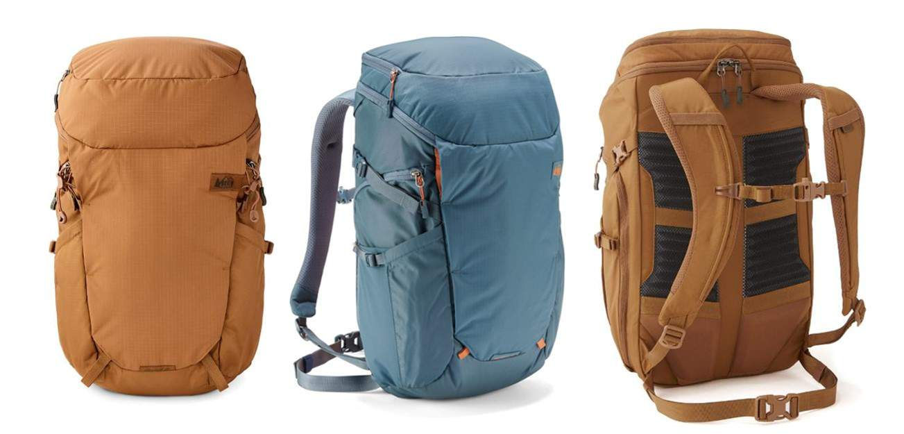 REI Ruckpack 28  The Best Everyday Backpack Under  100 (REI Ruckpack 28  Review) 36d90bfa2e8d9