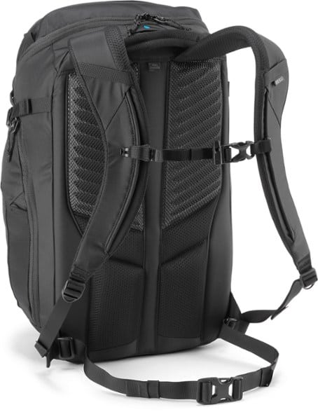 REI Ruckpack 28 Recycled Daypack