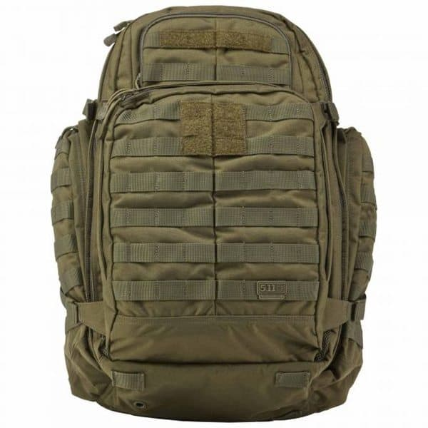 GORUCK Alternative Backpacks | GORUCK GR3 alternative