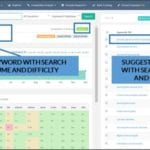 """SEO Keyword Research in 6 Steps: How to find """"easy"""" SEO Keywords"""