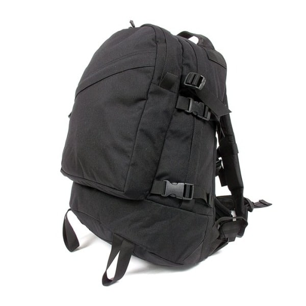 GORUCK Alternative Backpacks | GORUCK GR2 alternative