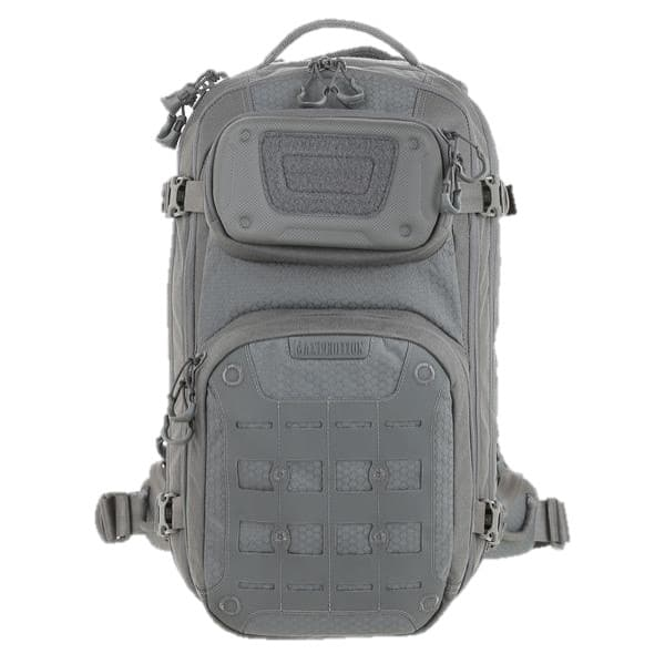 GORUCK Alternative Backpacks | GORUCK GR1 alternative