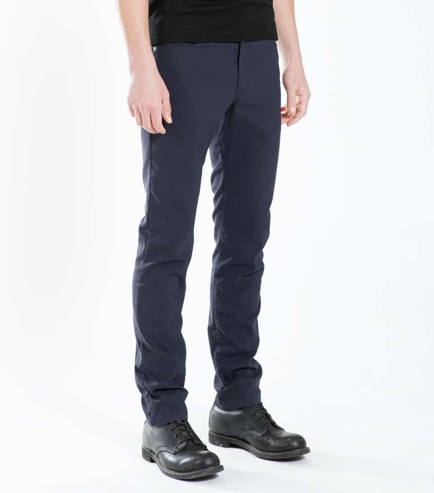 The original Outlier pants | Outlier Slim Dungarees | An Otlier Slim Dungarees Review by A Brother A Brother