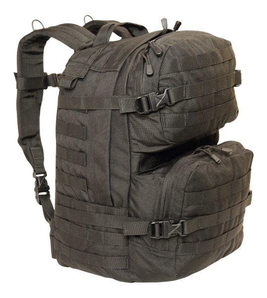 GORUCK Alternative Backpacks | GORUCK GR3 alternative