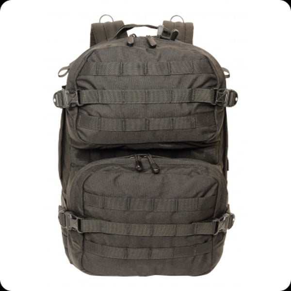 GORUCK Alternative Backpacks- Great Tactical Backpacks that wont break the bank