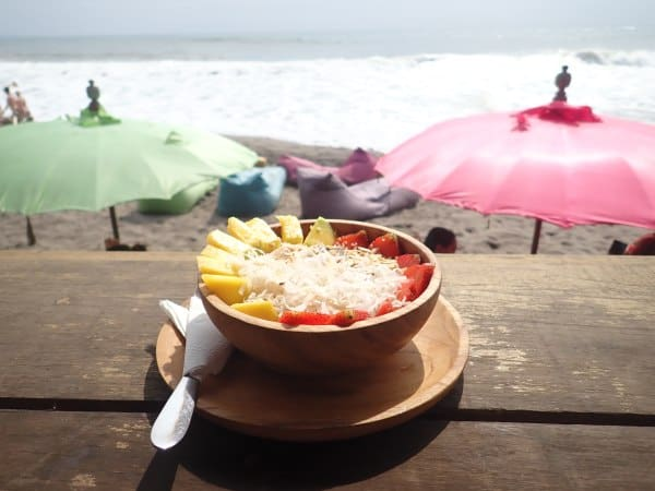 The Best Restaurants in Canggu | A list of Canggu Restaurants by A Brother Abroad