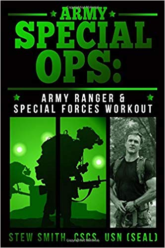 Rucking Workouts - Smith Special Ops Training