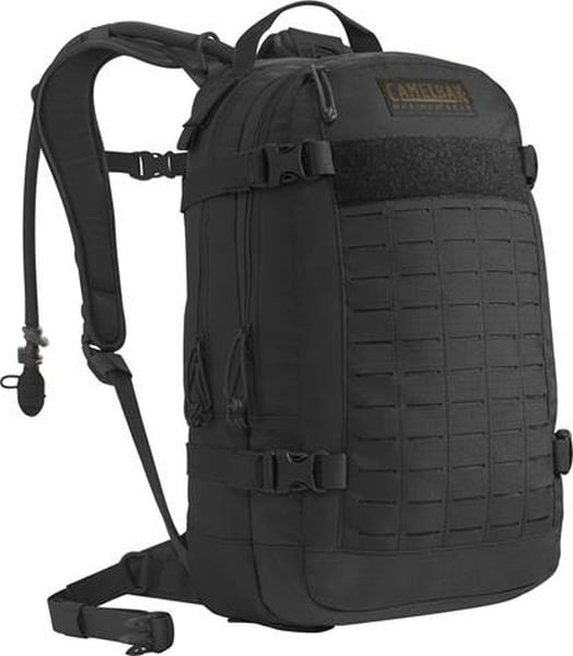 9 Best Backpacks for Rucking | A Brother Abroad