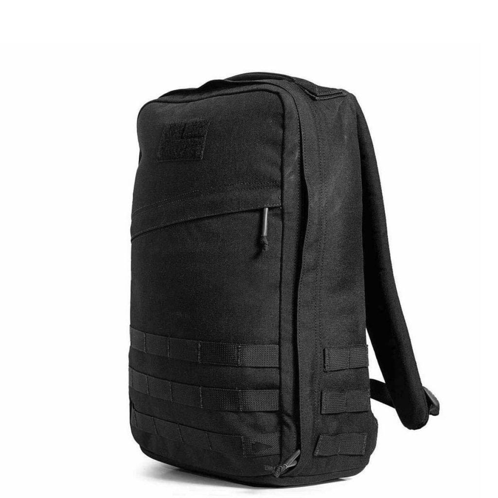 GORUCK Backpacks Rucker 003