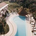 """11 Amazing Canggu hostels that will make you rethink """"minimalist"""" travel"""