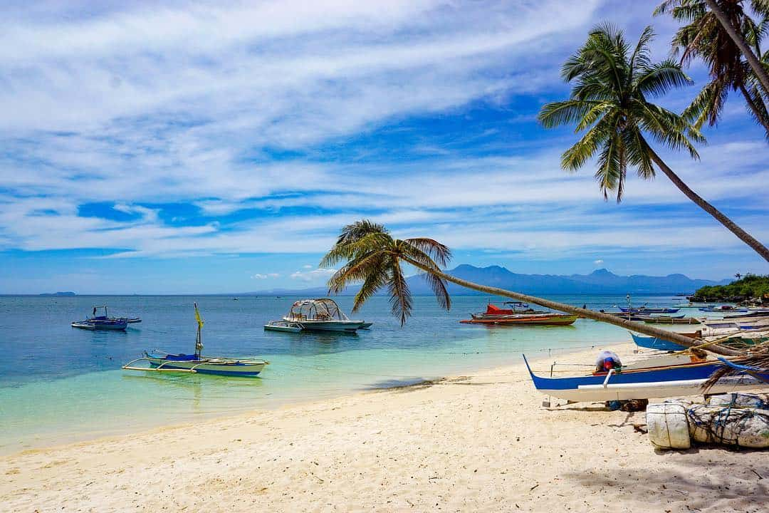 Tourist Spots in Siquijor   ABrotherAbroad.com