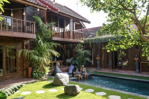 Coworking-Spaces-Canggu-01-Dojo-Bali