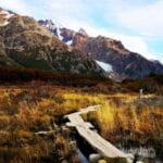 The Ultimate Guide to Camping El Chalten: Free Campsites, Trails, and More