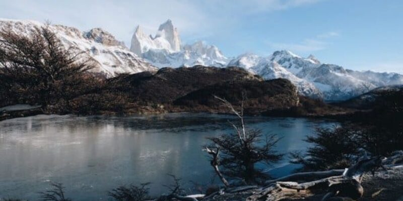 The Essential El Chalten Trekking and Hiking Guide
