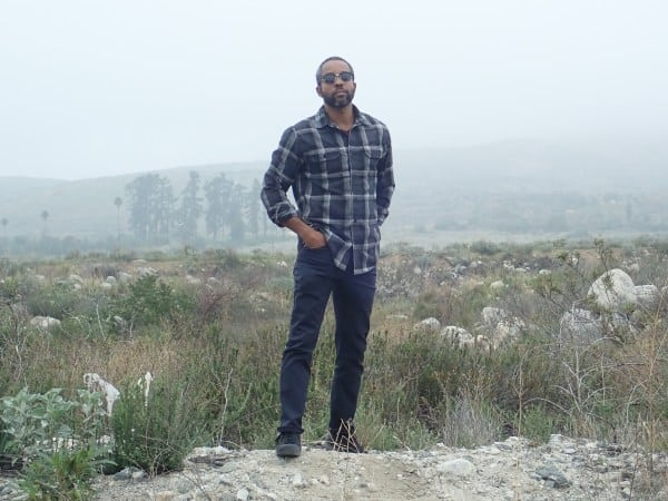 A List of the Best Men's Travel Shirts - By A Brother Abroad