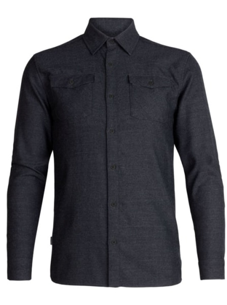 My 11 Favorite Travel Shirts to Adventure Hard & Look Good   ABrotherAbroad.com