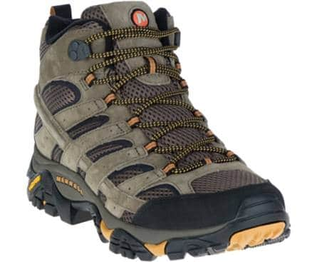 11 of the Best Boots for Rucking, rucking socks, and rucking shoes
