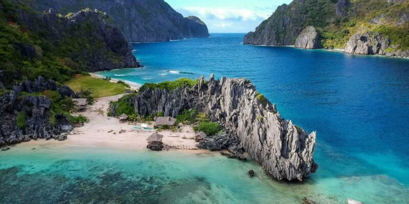 10 Timeless Destinations for Your Next Decade of Travel