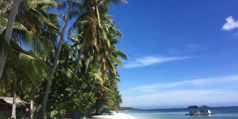 The Perfect Philippines Itinerary (2 Weeks)