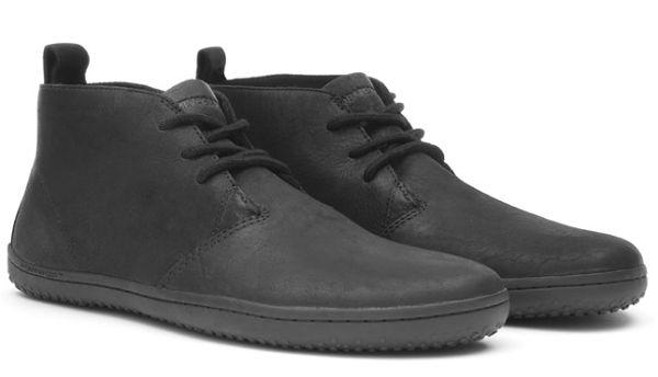 best mens travel shoe