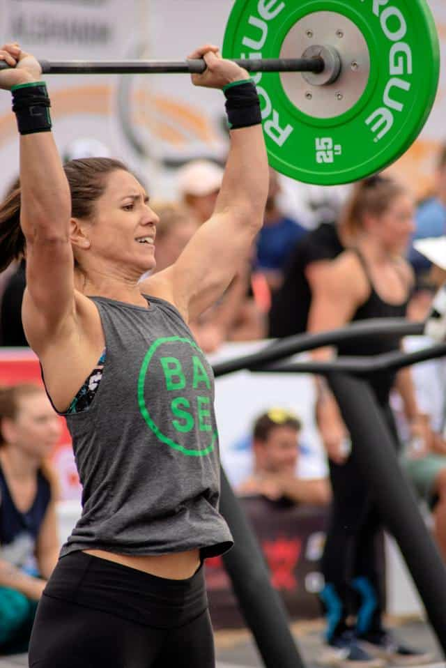 Fran WOD + Times & Exercise Tutorials | Fran Crossfit Times | Best Fran Time