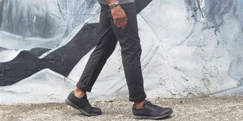 The Ultimate Western Rise Evolution Pant Review