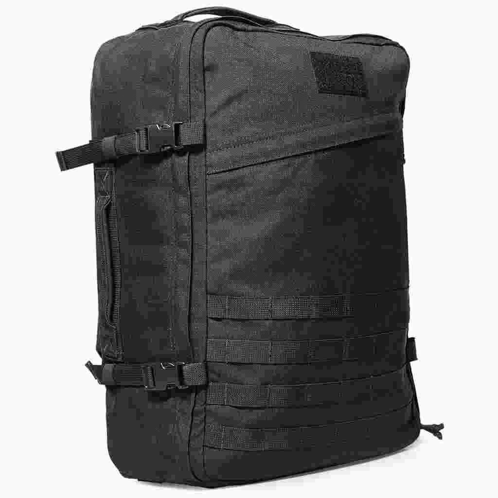 GORUCK-GR3-Digital-Nomad-Backpacks - ABrotherAbroad.com