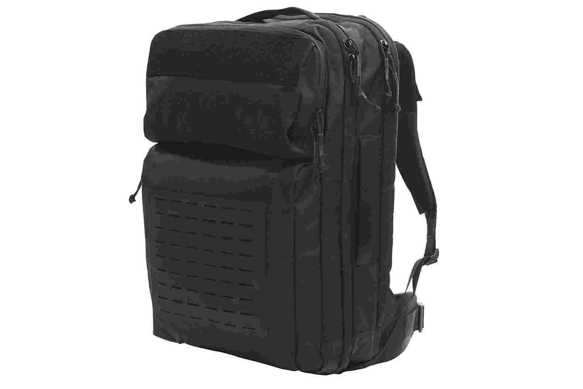 Kelty Nomad - Best Digital Nomad Backpacks - ABrotherAbroad.com