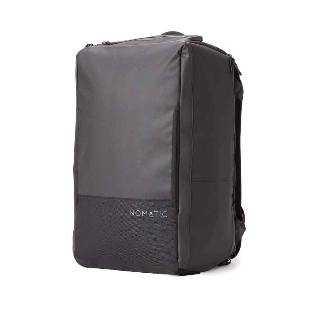GORUCK-GR2-Digital-Nomad-Backpacks- ABrotherAbroad.com