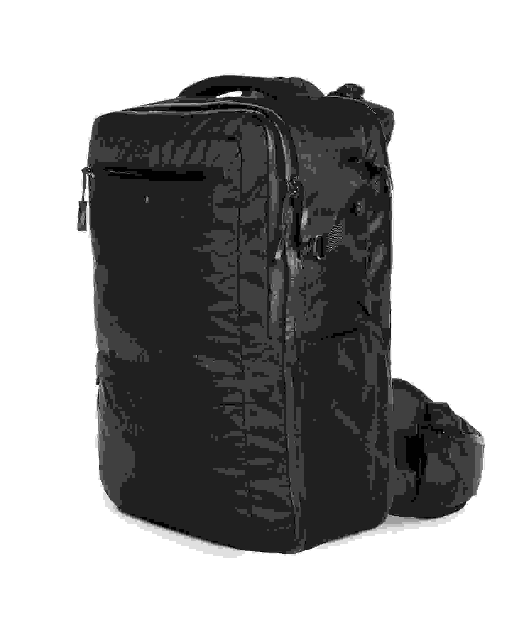 Tortuga-Outbreaker-Digital-Nomad-Backpacks