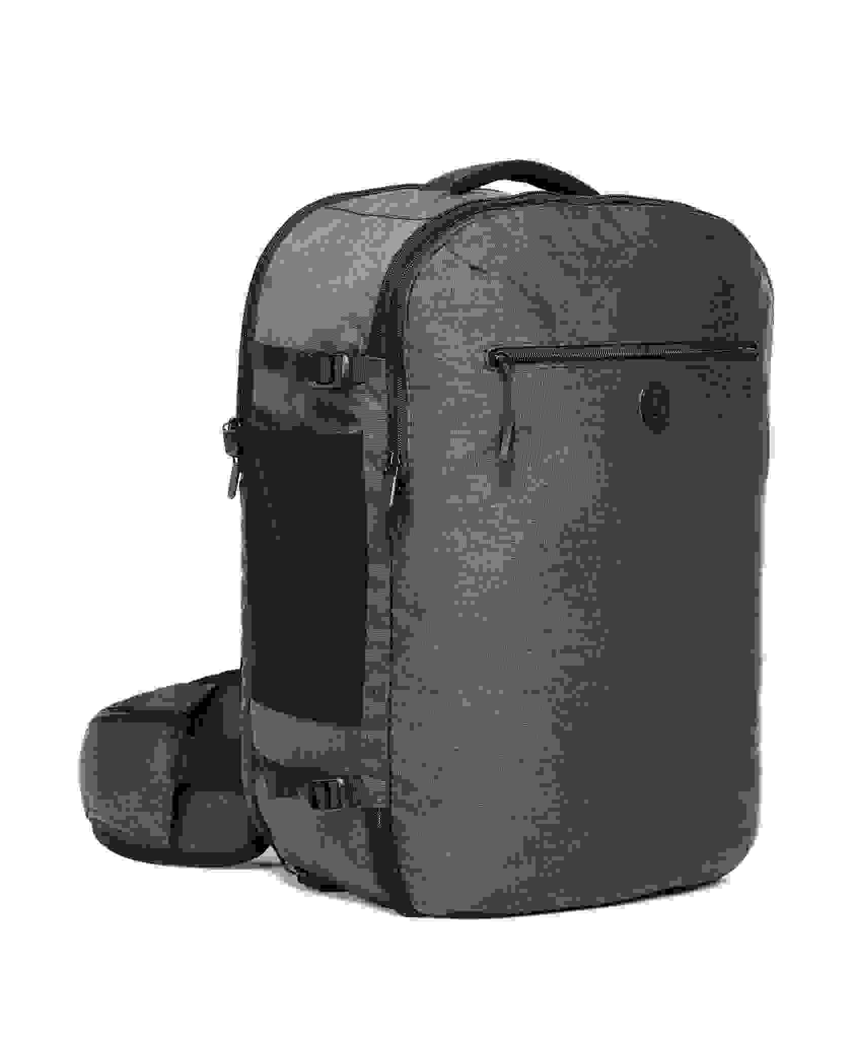 Tortuga Setout - Digital Nomad Backpacks - ABrotherAbroad.com