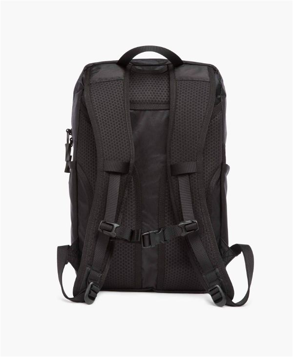 27 Best Packable Backpack Options for Every Kind of Traveler   Packable Daypack