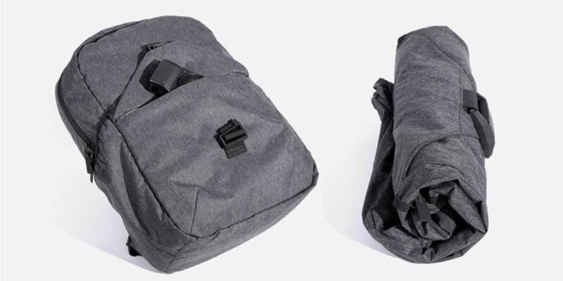 27 Best Packable Backpack Options for Every Kind of Traveler