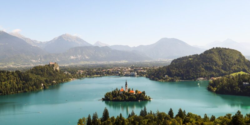 3 Perfect Balkans Itinerary Options: 10 Days, 1 Month, and More [+PDF]