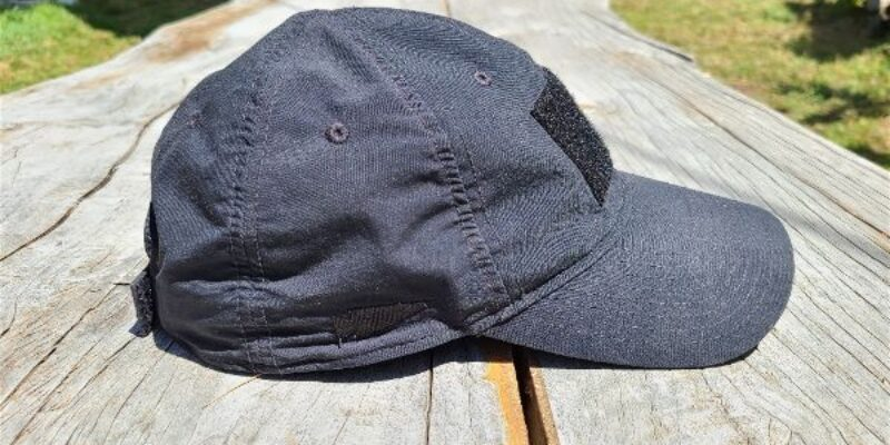Ultimate GORUCK Tac Hat Review: Tough, Comfortable and Adventure Ready Headgear
