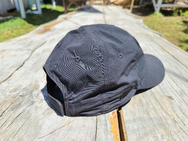 GORUCK Tac Hat Review