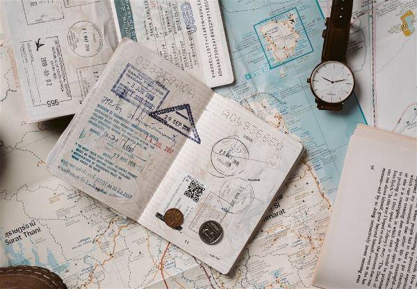Digital Nomad Visa List Remote Worker Visa List